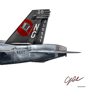 VFA-14 part 3 by Clay Greunke