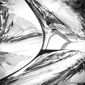 Vibes by Gerlinde Keating - Galleria GK Keating Associates Inc