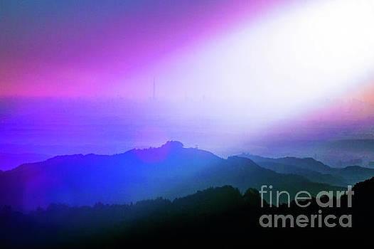 View Point by Tatsuya Atarashi