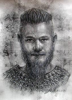 Viking by Jack No War
