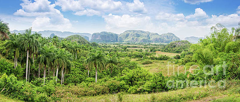 Delphimages Photo Creations - Vinales Valley