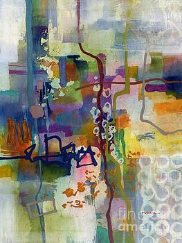 Hailey E Herrera - Vintage Atelier 2