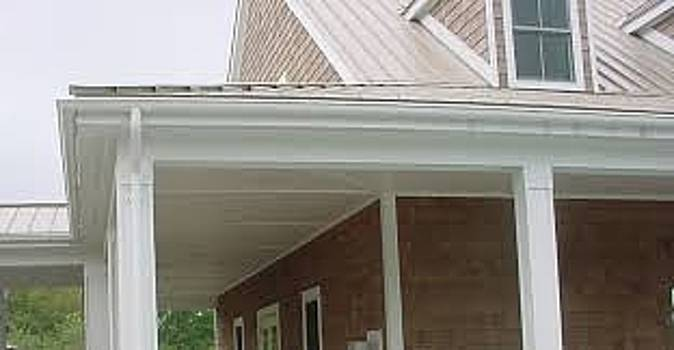 Virginia Beach Roofing Contractor By Chesapeake Roofing Contractor