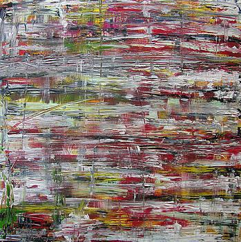 W47 - wasu by Kunst mit Herz Art with Heart