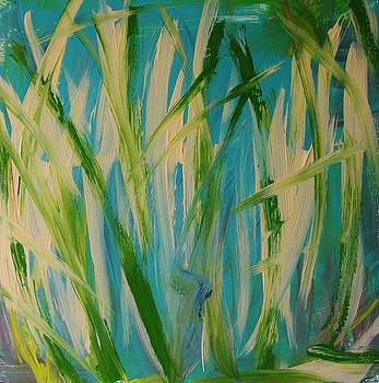 W54 - whiteness by Kunst mit Herz Art with Heart