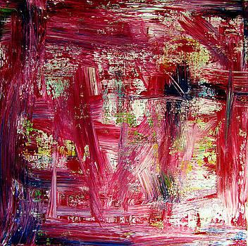 W77 - memories by Kunst mit Herz Art with Heart