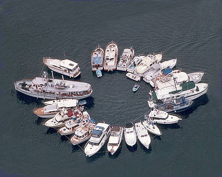 Jack Pumphrey - Wagonwheel Raft Up