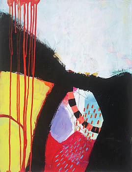 Wake Up Call#1 by Jane Davies