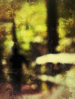 Walk in the Park by Al Harden