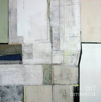 Wall III by Nedko  Nedkov