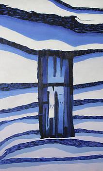Wankas by Aldo Carhuancho herrera