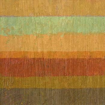 Michelle Calkins - Warm Colors 11