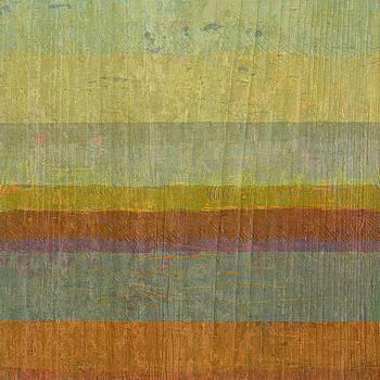 Michelle Calkins - Warm Colors 12