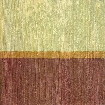 Michelle Calkins - Warm Colors 13