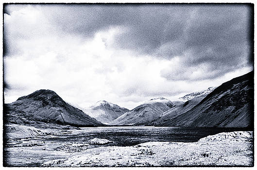 Wasdale by Xenmint Photography