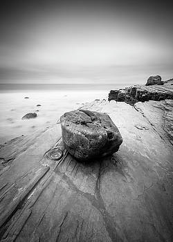 Watcher of Tides 2 by Alexander Kunz