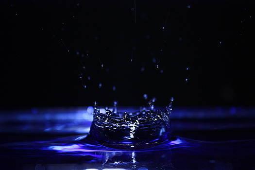 Alexander Butler - Water Drop