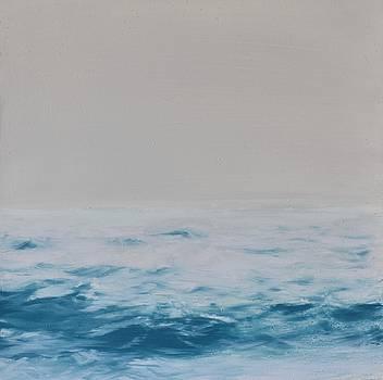 Water by Emily Warren
