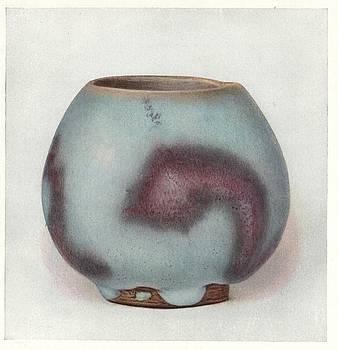 Richard Lee - Water Pot - Sung Dynasty