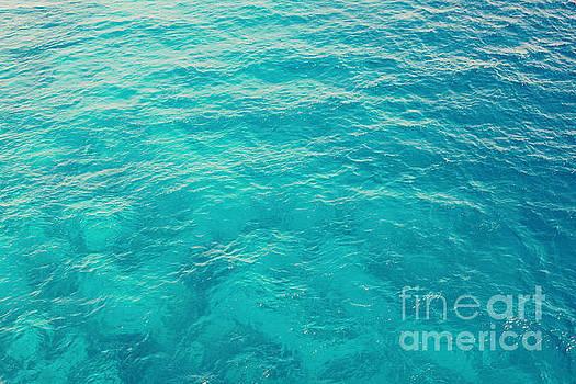 Water by Remioni Art