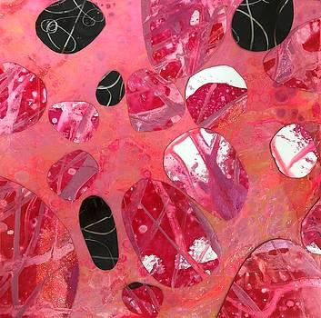 Watermelon by Ivy Stevens-Gupta