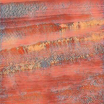 Brenda Plyer - Waterscape Dream 1