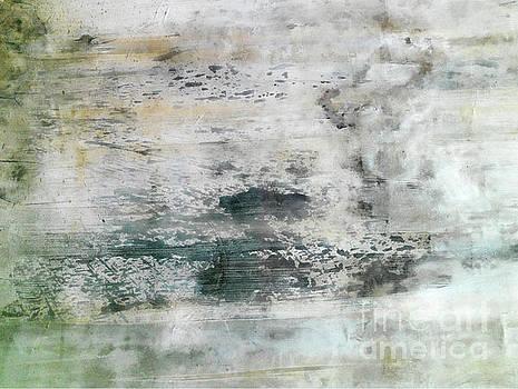 Waterworld #1048 by Hans Janssen