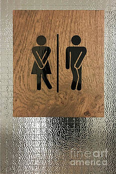 WC Iceland by Jerry Fornarotto