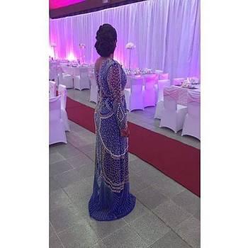 #weddingwasamazing by Loubna Benacher