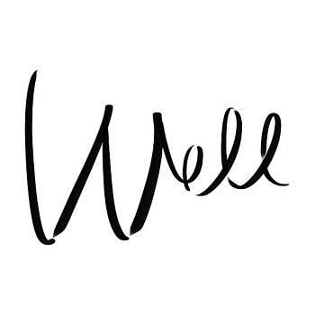 Bill Owen - Well