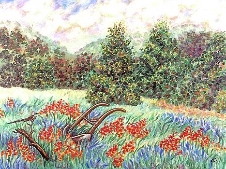 Linda Mears - West Hills Three