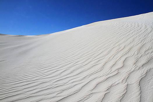 Western Australia by Kurt Williams