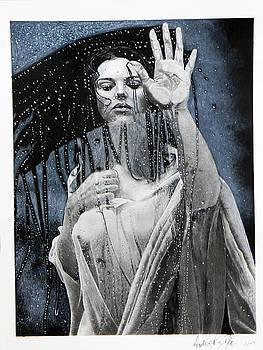 Wet by Raymond Potts