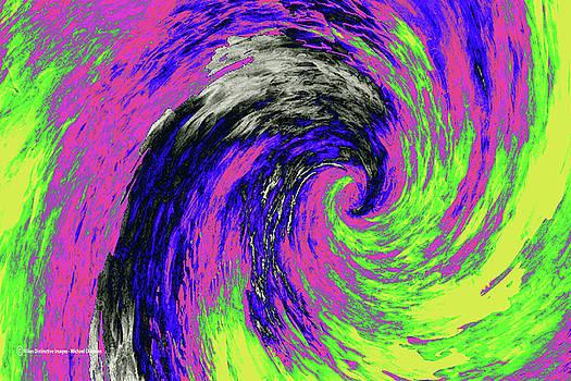 Whirlwind 2 by Michael Chatman