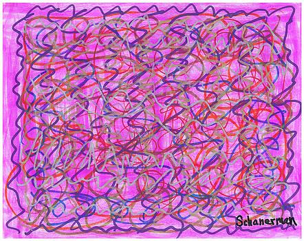 Whirly - Twirly by Susan Schanerman