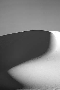 Jeff Brunton - White Sands 29