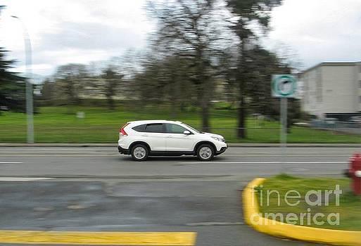 White Van panning shot _enhanced by Tin Tran