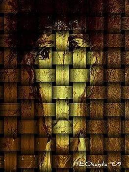 Who Am I   Series 3  by Teodoro De La Santa