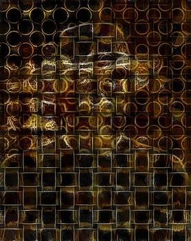 Who Am I  by Teodoro De La Santa