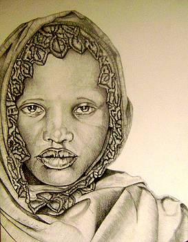 Who are you. by Neg Ayiti Neg Ayiti