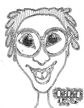 Whoopi by William Tilton