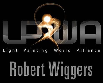 Wiggers by Sergey Churkin