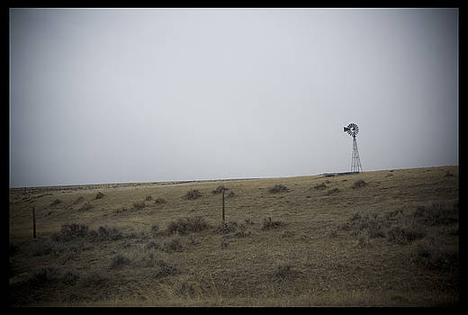 TNT Images - Windmill - 400063