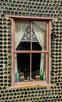 Stephen Whalen - Window