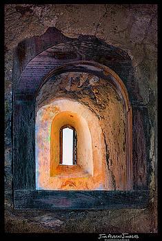 Windows beyond Windows by Jim Austin Jimages