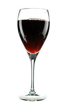 Michael Ledray - Wine