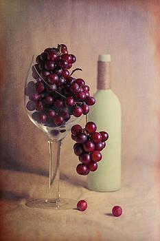 Tom Mc Nemar - Wine on the Vine