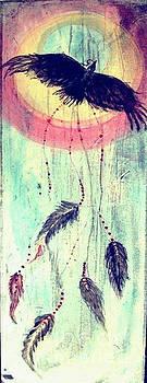 Wings by 'REA' Gallery