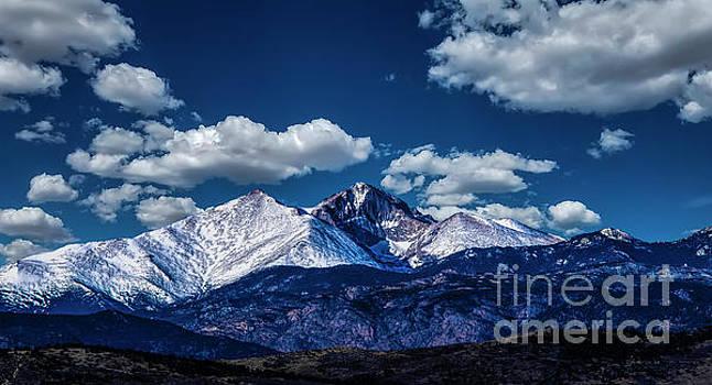 Jon Burch Photography - Winter Preview