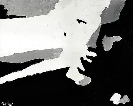 Wistful by Steve Park